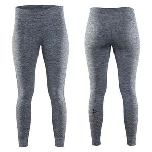 Craft Core Seamless Tights
